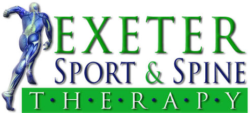 http://www.exetersportspine.com