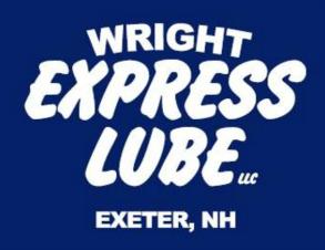 http://www.wrightexpresslube.com/