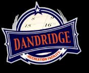 http://dandridgefieldofdreams.com