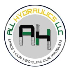 All Hydraulics