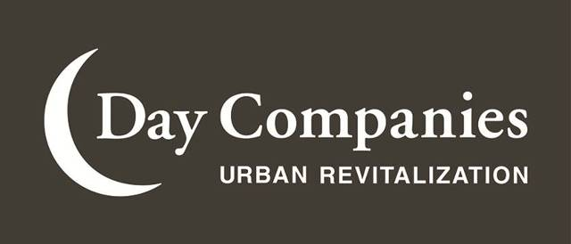 Day Companies