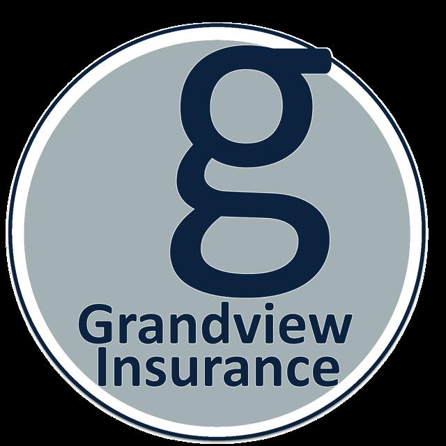 Grandview Insurance Service
