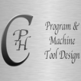 CPH Program & Machine Tool Design Corporation