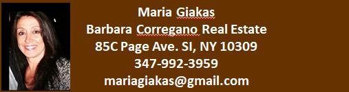 http://realestate.barbaracorreganorealty.com/idx/agent/47003/maria-giakas