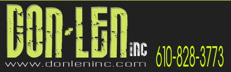 Don-Len, Inc.