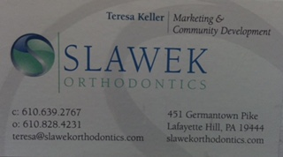 SLAWEK ORTHODONTICS