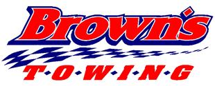 http://www.brownstowinginc.com