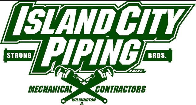 http://islandcitypiping.com/