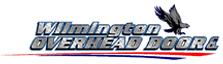 http://www.wilmingtondoor.com/wilmington-garage-door.aspx