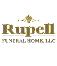 Rupell Funeral Home