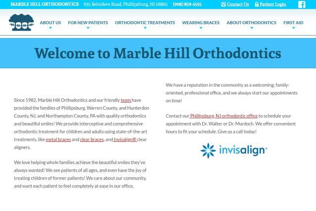 http://www.marblehillortho.com/