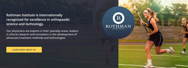 https://www.rothmaninstitute.com/