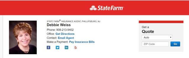 https://www.statefarm.com/agent/US/NJ/Phillipsburg/Debbie-Weiss-S98LV1YS000