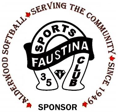 http://www.faustinahockey.com