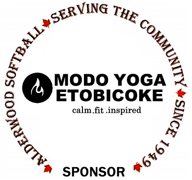 http://etobicoke.modoyoga.com