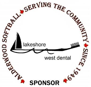 http://www.lakeshorewestdental.com