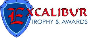 http://www.excaliburtrophy.com