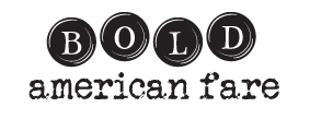 http://boldamericanfare.com/