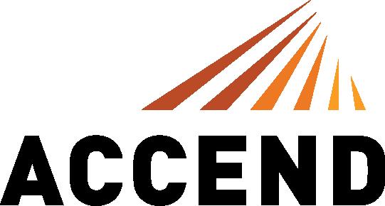 ACCEND Construction LLC