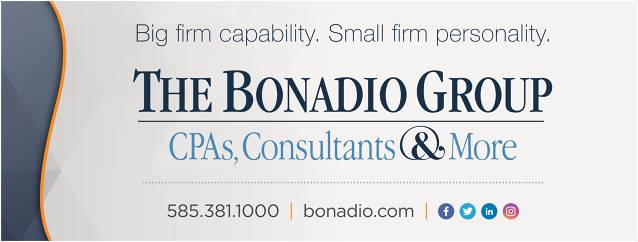 http://www.bonadiogroup.com