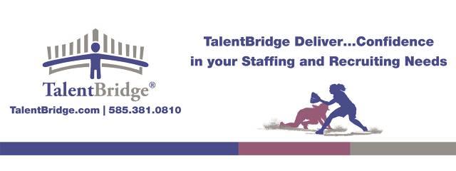 http://www.talentbridge.com