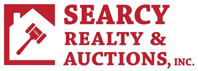 http://SEARCY-REALTY.COM