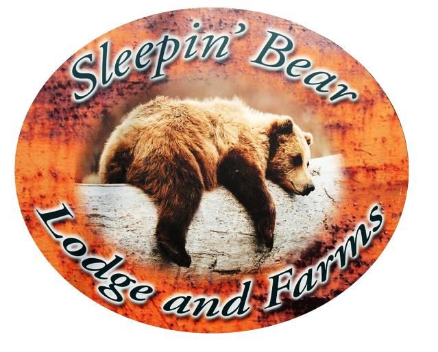 http://www.sleepinbearlodgeandfarms.com/