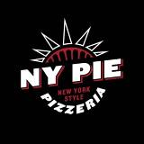 http://www.new-york-pie.com/