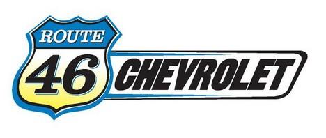 AutoSport Chevrolet