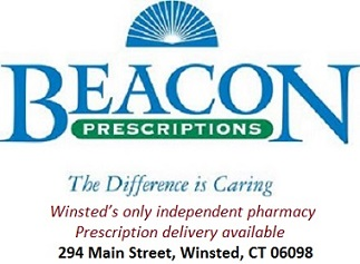 Beacon Prescriptions