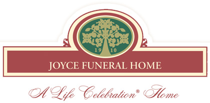 http://www.joycefuneralhome.com/index.php