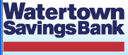 https://www.watertownsavings.com/
