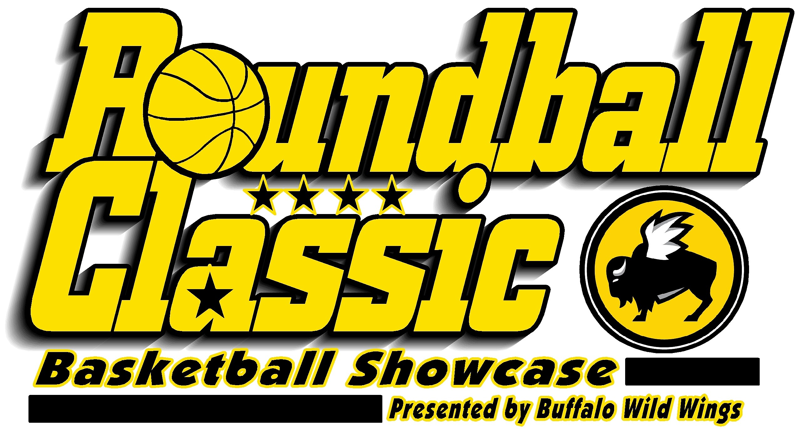 2019 Roundball Classic - (Hagerstown, MD) - powered by