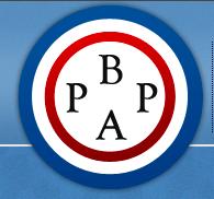 http://www.bppa.org/default.asp
