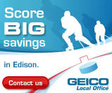 http://www.geico.com/insurance-agents/new-jersey/somerset-middlesex/greg-ingrassia/