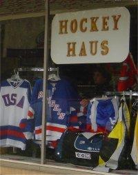 http://www.hockeyhaus.com/