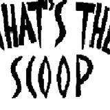 http://www.watsthescoop.com/