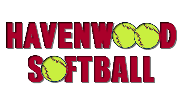 Havenwood Girls Softball - (Pasadena, MD) - powered by