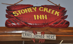http://www.StoneyCreekInnRestaurant.com