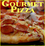 http://gourmetpizzaandsubs.com/