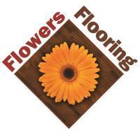 Flowers Flowering