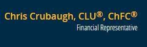 Chris Crubaugh Financial