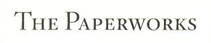 The Paperworks