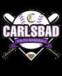Carlsbad Youth Baseball