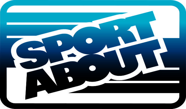 Sport About