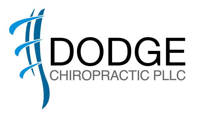 Dodge Chiropractic
