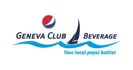 Geneva Club Beverage