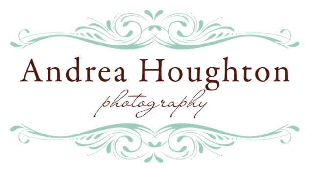 Andrea Houghton Photography