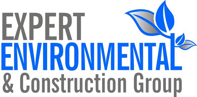 Expert Environmental & Construction Group