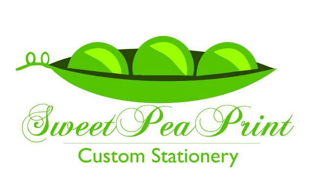 http://www.sweetpeaprint.com/